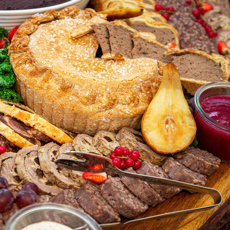 catering-ekskluzywny-poznan