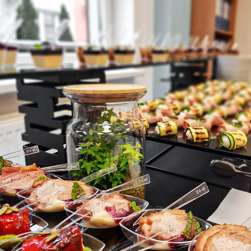 catering-szkolenie-poznan