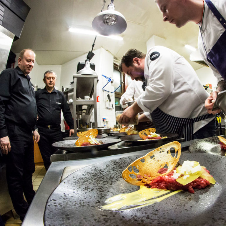 kucharze-i-kelnerzy