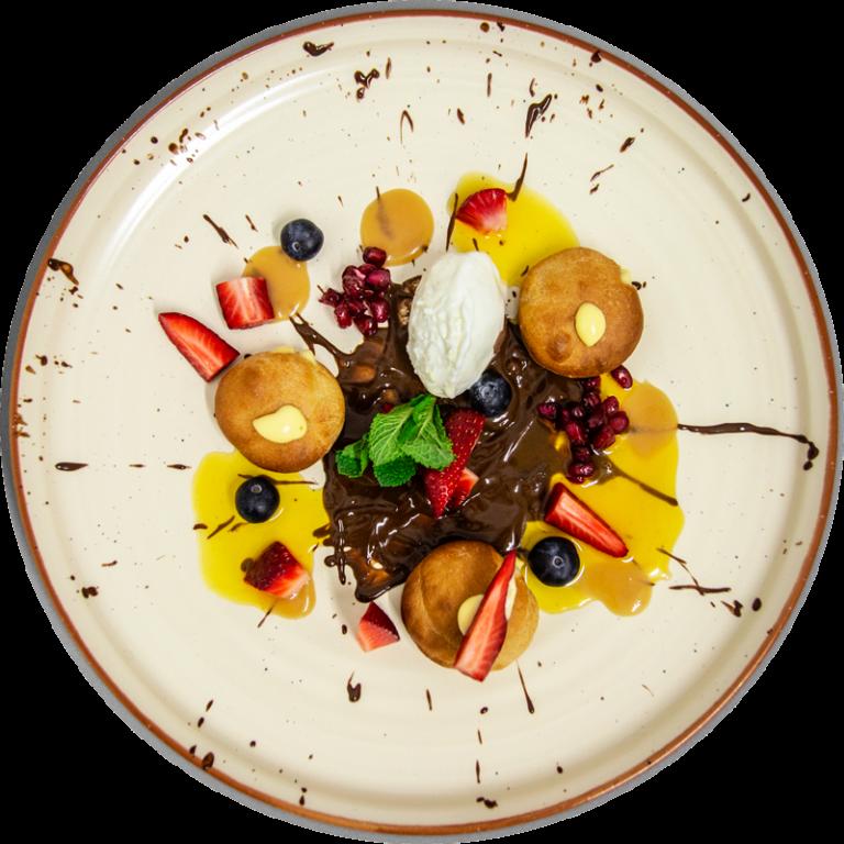 Restauracje I Catering Najwyzszej Jakosci 3 Kolory