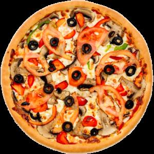 Menu restauracji Malta 8