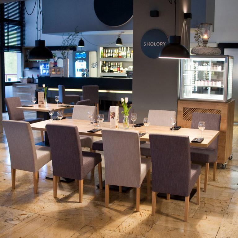 restauracja-nad-malta-w-poznaniu