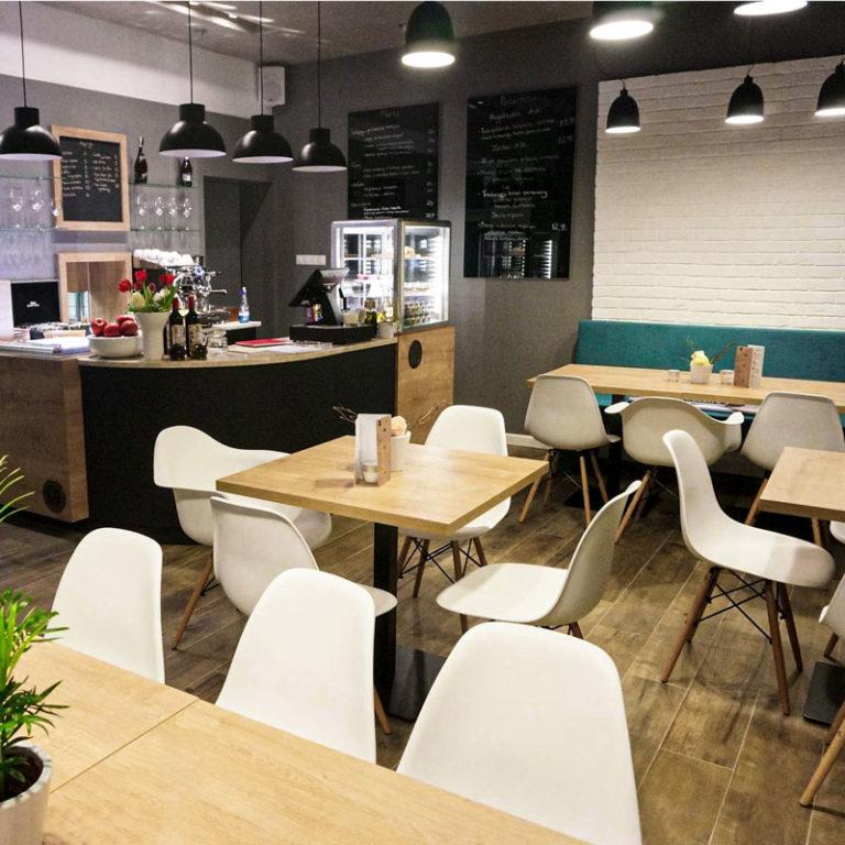restauracja-suchy-las